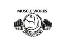 Muscle works