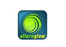 AllureGlow